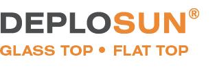 deplosun_glastop_flat_top