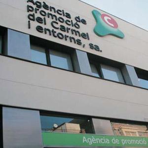 AgenciaPromociCarmel02