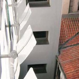 HaciendaMadrid01