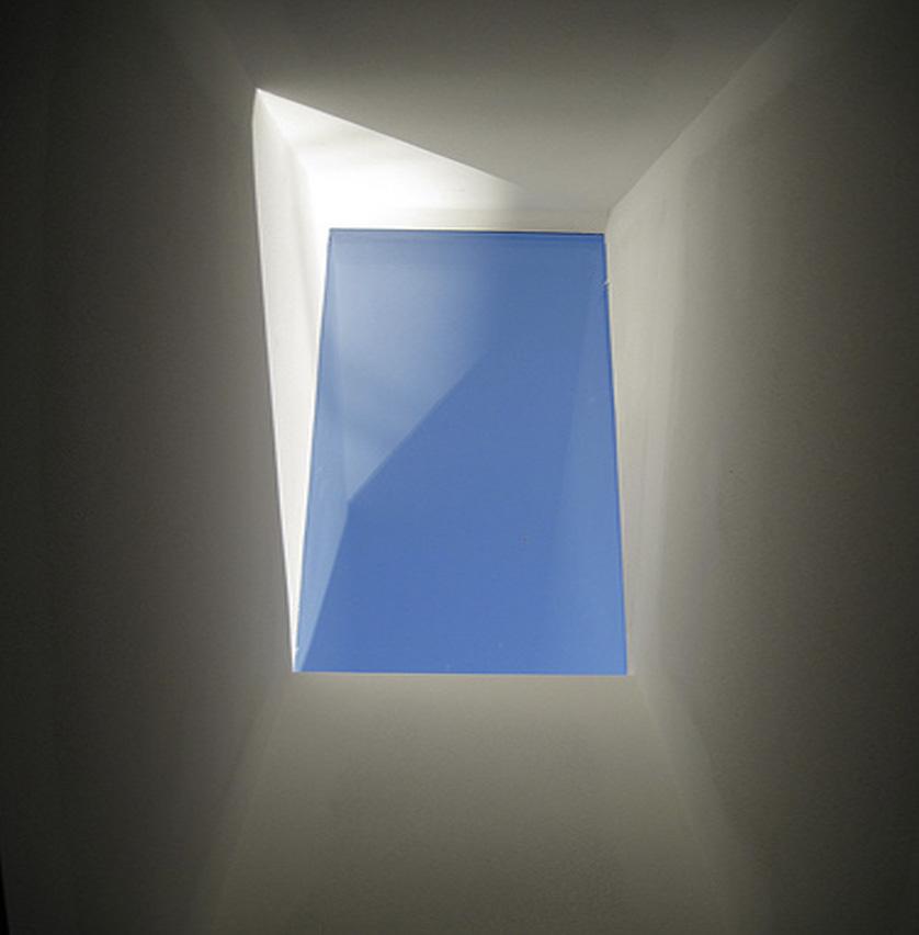 daylight-sistems-foto
