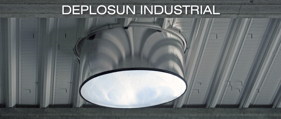 deplosun_industrial