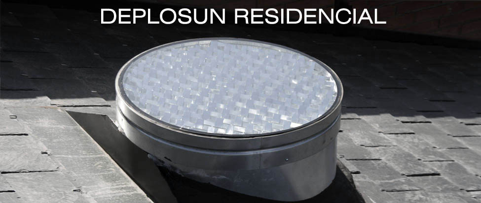 deplosun_residencial